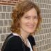 Profile photo of Cynthia Nichol, expert at University of British Columbia