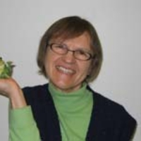 Profile photo of Cynthia Paszkowski, expert at University of Alberta