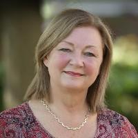 Profile photo of Cynthia Scott-Dupree, expert at University of Guelph