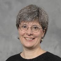 Profile photo of Cynthia Taggart, expert at Michigan State University