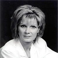Cynthia Tormann, Queen's University