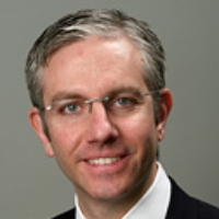 Profile photo of D. Mark Courtney, expert at Northwestern University