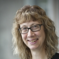 Profile photo of D. Moira Glerum, expert at University of Waterloo