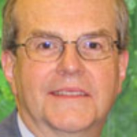 Profile photo of D. Wayne Taylor, expert at McMaster University