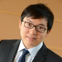 Profile photo of Dacheng Xiu, expert at University of Chicago