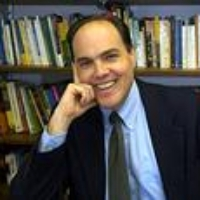 Profile photo of Dain Borges, expert at University of Chicago
