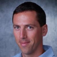 Profile photo of Dain LaRoche, expert at University of New Hampshire