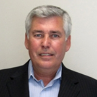 Profile photo of Dale Carl, expert at Ryerson University