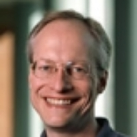 Profile photo of Dale Schuurmans, expert at University of Alberta