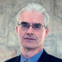 Profile photo of Dale Ward, expert at University of Saskatchewan