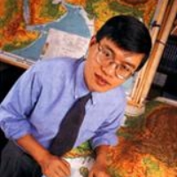 Profile photo of Dali Yang, expert at University of Chicago