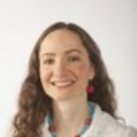 Profile photo of Dalia Patino Echeverri, expert at Duke University