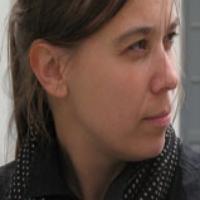 Profile photo of Dalie Giroux, expert at University of Ottawa