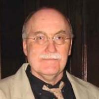 Profile photo of Dalius J. Briedis, expert at McGill University