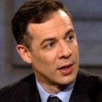 Profile photo of Dalton Conley, expert at Princeton University