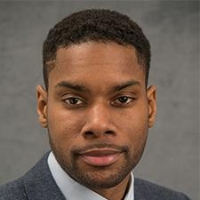 Profile photo of Damon Jones, expert at University of Chicago