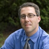 Profile photo of Dan Butin, expert at Merrimack College