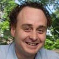 Profile Photo of Dan Levy