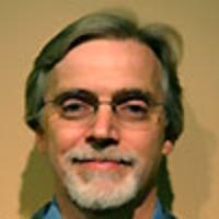 Profile photo of Dan Lloyd, expert at Trinity College