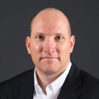 Profile photo of Dan McCarthy, expert at University of Waterloo
