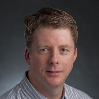Profile photo of Dan McCole, expert at Michigan State University