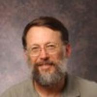 Profile photo of Dan Rittschof, expert at Duke University