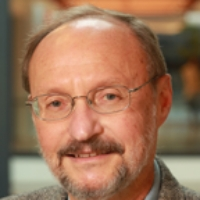 Profile photo of Dan Simunic, expert at University of British Columbia
