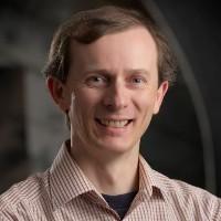Profile photo of Dan Tulpan, expert at University of Guelph