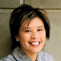 Profile photo of Dana Chinn, expert at University of Southern California