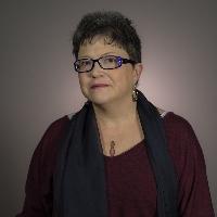 Profile photo of Dana L. Cloud, expert at Syracuse University
