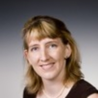 Profile photo of Dana E. Hunt, expert at Duke University