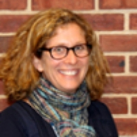 Profile photo of Dana Reisboard, expert at Widener University