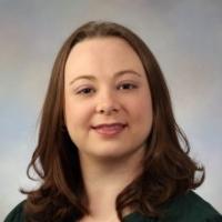 Dana L. Ulmer, University of Florida