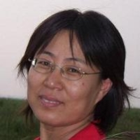 Profile photo of Dangzhi Zhao, expert at University of Alberta
