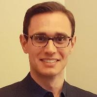 Profile photo of Dani Belo, expert at Webster University