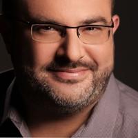 Profile photo of Daniel Abraham, expert at American University