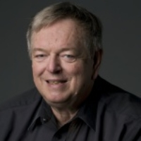 Profile photo of Daniel Aneshansley, expert at Cornell University