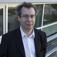 Profile photo of Daniel Biro, expert at University of Victoria