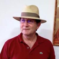 Profile Photo of Daniel F. Chamberlain