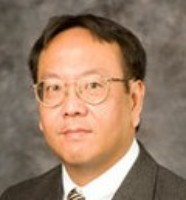 Profile photo of Daniel C.K. Chow, expert at The Ohio State University