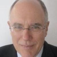 Profile photo of Daniel Cohn, expert at Massachusetts Institute of Technology