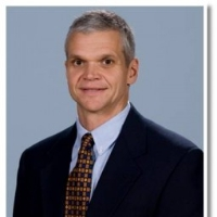 Profile photo of Daniel Connaughton, expert at University of Florida