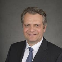 Profile photo of Daniel Diermeier, expert at University of Chicago