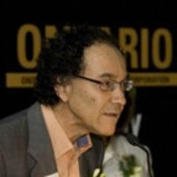 Profile photo of Daniel Castillo Durante, expert at University of Ottawa