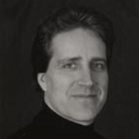 Profile photo of Daniel Fischlin, expert at University of Guelph