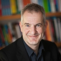 Profile photo of Daniel Freeman, expert at University of Oxford