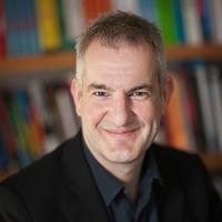 Daniel Freeman, University of Oxford