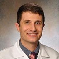 Profile photo of Daniel J. Fridberg, expert at University of Chicago