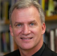 Profile photo of Daniel G. Groody, expert at University of Notre Dame
