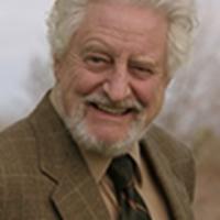 Profile photo of Daniel H. Garrison, expert at Northwestern University